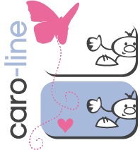 Caro-line's Logo (198x212)